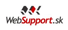 Websupport.sk