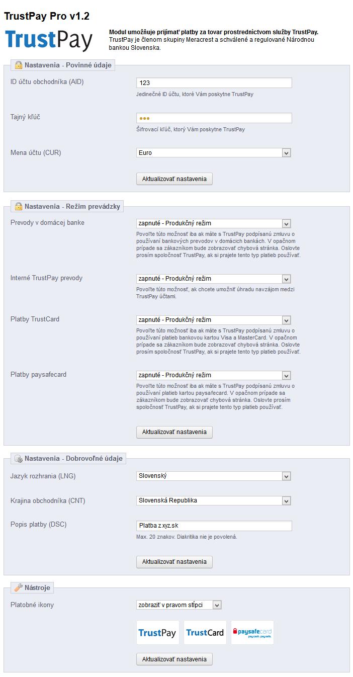 trustpay-pro-administracia.png