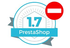 Úvaha nad smerovaním vývoja PrestaShopu, o nepoužiteľnosti aktuálnej generácie 1.7 a predĺžení podpory 1.6 na neurčito.