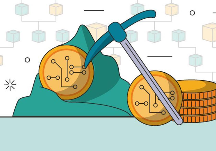 Odporúčame používateľom PrestaShopu, aby si prekontrolovali kód a databázu svojho e-shopu či webu, či neobsahuje skript pre ťažbu kryptomeny.