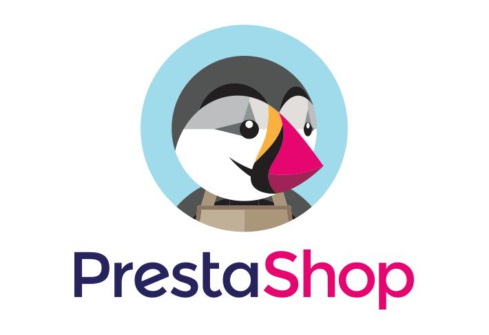 Čo bude s PrestaShopom 1.6?