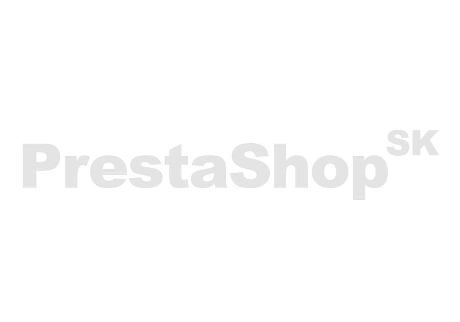 Modul: Produktové logo výrobcu a dodávateľa