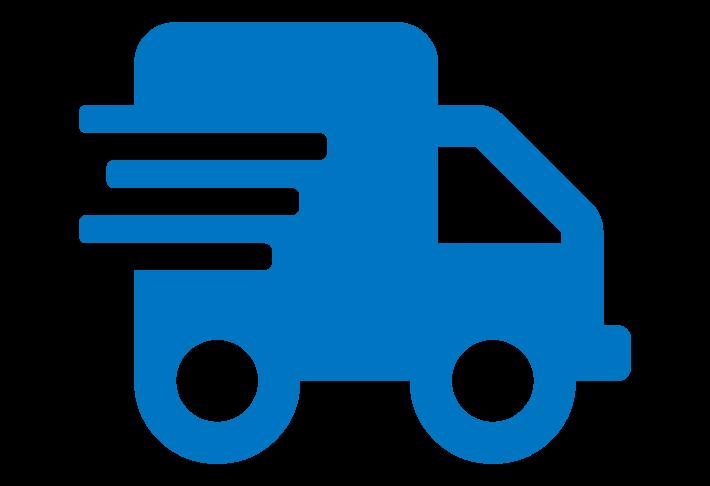 Sledovacie URL pre dopravcov v PrestaShope