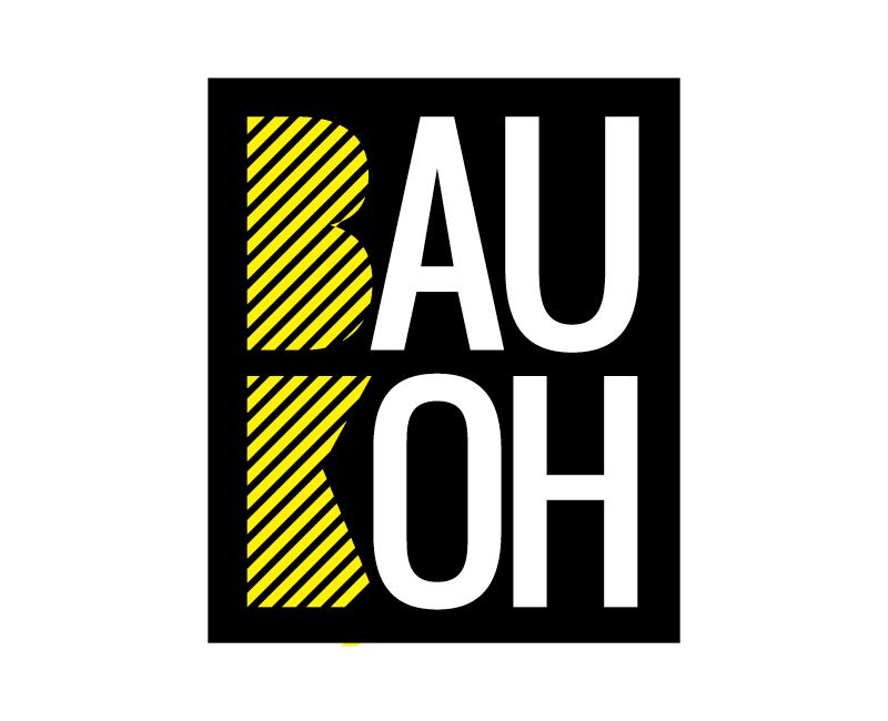 Bau-Koh logo